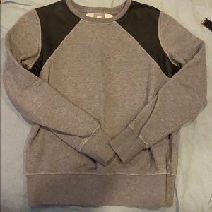 Women's Nike sportswear sweater